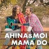 Mama Do Songs