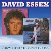 The Whisper / This One's For You Songs