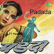 Padada Songs