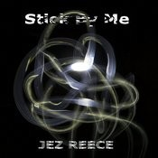 Stick By Me Songs