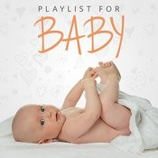 Rock-A-Bye Baby Song