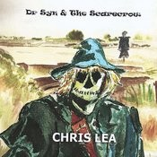 Dr Syn And The Scarecrow Songs