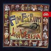 Fimfárum Jana Wericha Songs