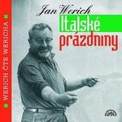 Werich: Italské Prázdniny Songs