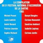 La Marche Du Festival (Marche) Song