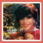 Yolanda Del Ro Songs