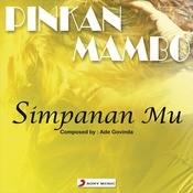 Simpanan Mu Songs