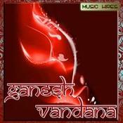 GaneshVandana Songs