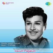 Iravum Pagalum Songs