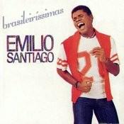 Brasileiríssimas Songs