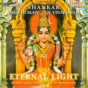 Drum Solos - Pancha Nadai Pallavi Song