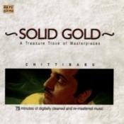 Solid Gold - Chitti Babu Vol 1 Songs