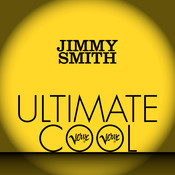 Jimmy Smith: Verve Ultimate Cool Songs
