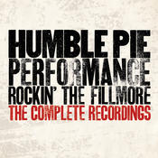 Performance - Rockin' The Fillmore: The Complete Recordings Songs