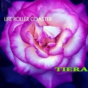 Life Roller Coaster Songs