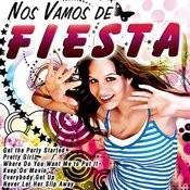 Nos Vamos De Fiesta Songs