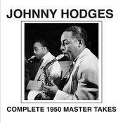 Complete 1950 Master Takes Songs