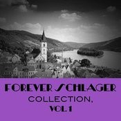 Forever Schlager Collection, Vol. 1 Songs