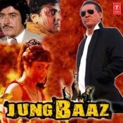 Jungbaaz Songs