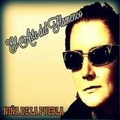 Niña De La Puebla - El Arte Del Flamenco Songs