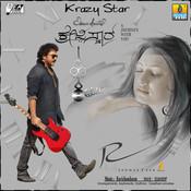Krazy Star Songs