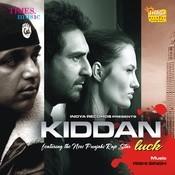 Kiddan Songs