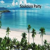 Soukouss Party Songs