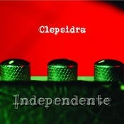 Independente Songs