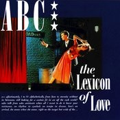 The Lexicon Of Love (Deluxe Edition) Songs