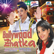 Bollywood Zhatka Songs