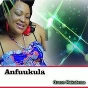 Sukuma Song