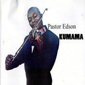 Kumama Songs