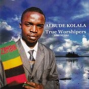 True Worshipers Fire Ni Fire Songs