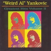 Greatest Hits, Vol. 2 Songs