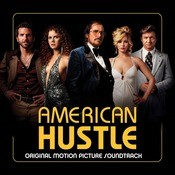 American Hustle (Original Motion Picture Soundtrack) Songs