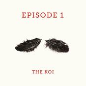 Episode 1 Songs