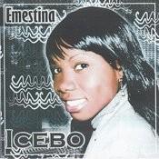 Icebo Songs