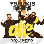 Ole Remix Songs