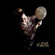 Kaya Songs