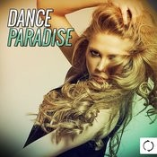 Dance Paradise Songs