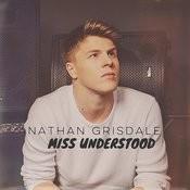 Miss Understood Songs