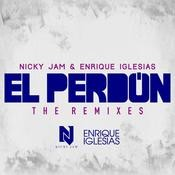 El Perdón (Nesty Remix) Songs