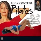 Pilates Songs