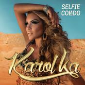 Selfie Colado Song