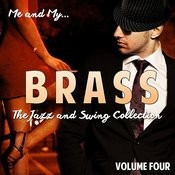 Me And My Brass, Vol. 4 Songs
