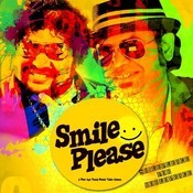 Smile Please Songs