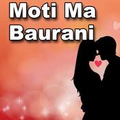 Main Janu Kashmir Song