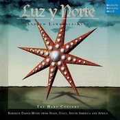 Luz y Norte Songs
