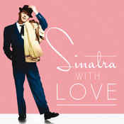 Sinatra, With Love Songs