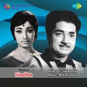 Sindhu Songs